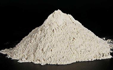 不锈钢干式拔丝粉